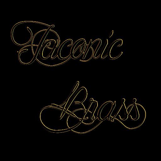 Taconic Brass